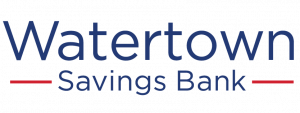 Watertown Savings Bank Business Checking Reviews & Fees