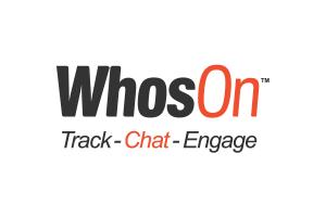 WhosOn User Reviews, Pricing & Popular Alternatives