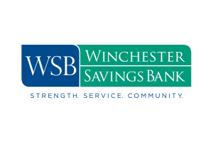 Winchester Savings Bank Business Checking Reviews & Fees