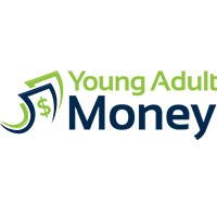 Young Adult Money - financial goals - Tips from the Pros