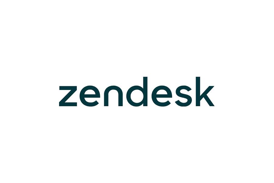 2019 Zendesk Reviews Pricing Amp Popular Alternatives