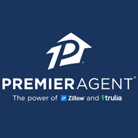 Zillow Premier Agent - new real estate agent tips - tips from the pros