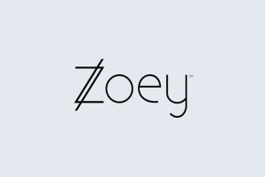 Zoey Reviews