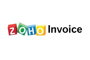 Zoho Invoice reviews