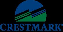 crestmark accounts receivable financing companies