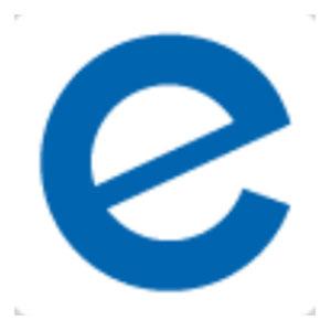 eHopper