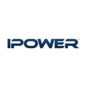 ipower reviews