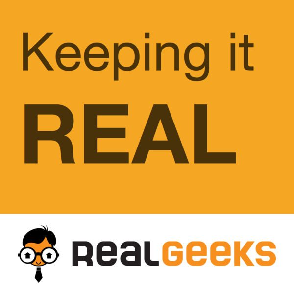 keeping-it-real-podcast - real estate podcast