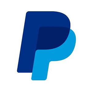 PayPal Here User Reviews, Pricing & Popular Alternatives