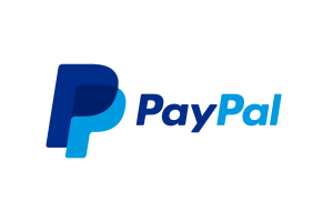 PayPal Here Reviews