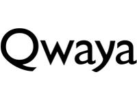 Qwaya - facebook tools