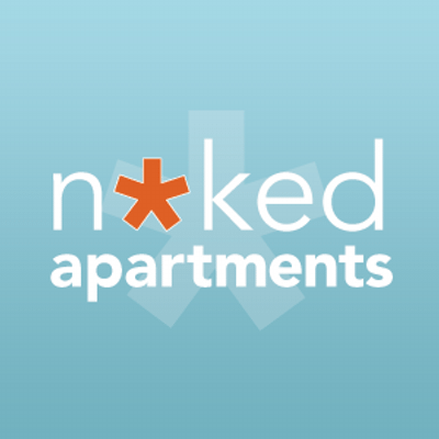 real estate agent reviews - real estate agent testimonials examples - Naked Apartments