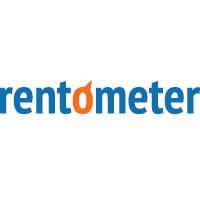 rentometer - tenant scams