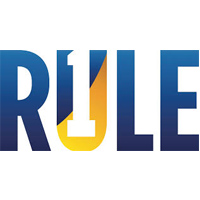 Rule #1 Investing - financial goals - Tips from the Pros