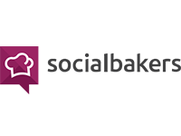 Socialbakers - facebook tools