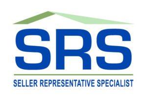 Rebi - realtor designations