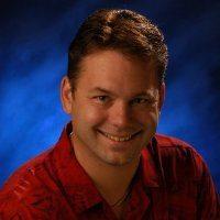 Thomas Nelson, real estate agent - realtor designations