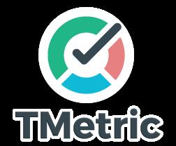 TMetric Reviews