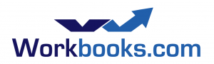 Workbooks CRM Reviews
