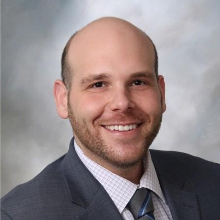 Brad Biren, Sr. Associate, Johnston-Martineau - how to set up payroll