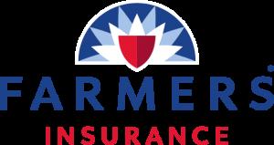 Farmers - do i need flood insurance