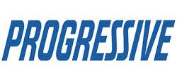 Progressive - do i need flood insurance