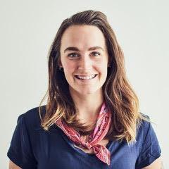 Sarah Curtis - Vend POS - inventory shrinkage how to prevent retail shrink