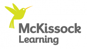McKissock logo - realtor designations