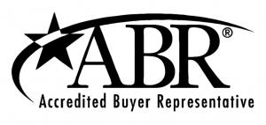ABR logo - realtor designations