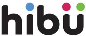 Hibu - Facebook advertising - facebook ad management