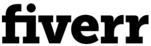 Fiverr - facebook ad management