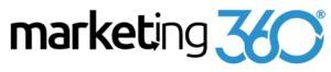 Marketing 360 - facebook ad management