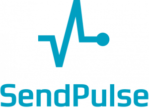 SendPulse Reviews
