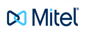 Mitel reviews
