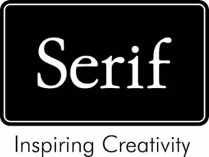 Serif Reviews