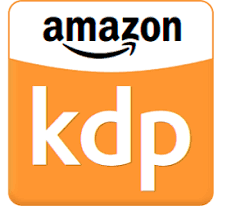 Kindle Direct Publishing review vs Smashwords review