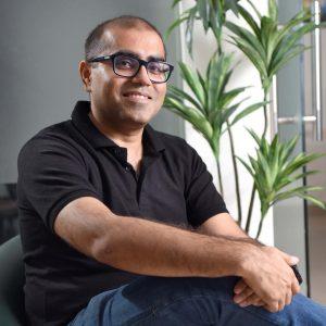 Ketan Kapoor applicant tracking system