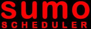 Sumo Scheduler Reviews