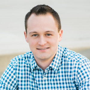WooCommerce QuickBooks integration -- Peter Leonard, CEO, MyWorks