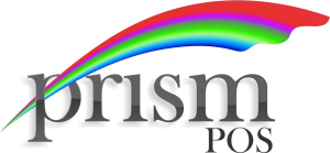 PrISM POS Reviews