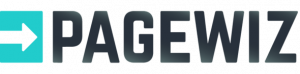 Pagewiz Reviews
