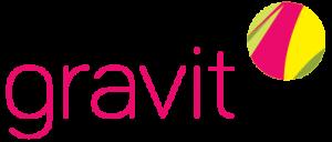 Gravit Designer Reviews