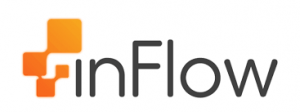 InFlow - free inventory management software