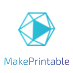 MakePrintable Reviews