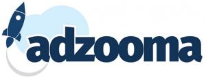 Adzooma ppc advertising companies