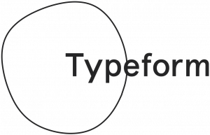 Typeform Reviews