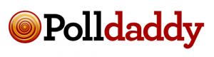 Polldaddy Reviews