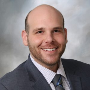 Brad Biren rent increase letter