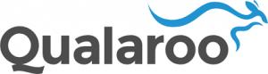Qualaroo Reviews