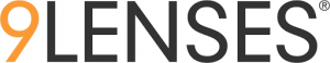 9Lenses Reviews